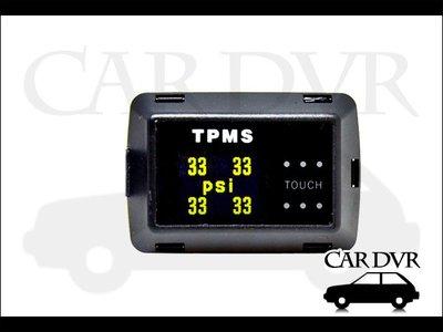 原廠 台灣製造 ORO W418 OE RX TPMS 胎壓 顯示器 貼片式 沿用原廠車胎壓感測器