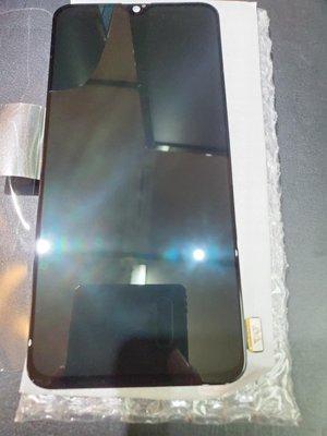手機專業維修~OPPO R17 螢幕~螢幕NG~更換螢幕~各式型號皆可詢問~
