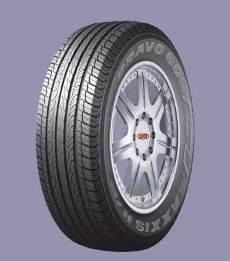 瑪吉斯 I-PRO 205/50/16 205/55/16 * HP600 215/65/16 235/60