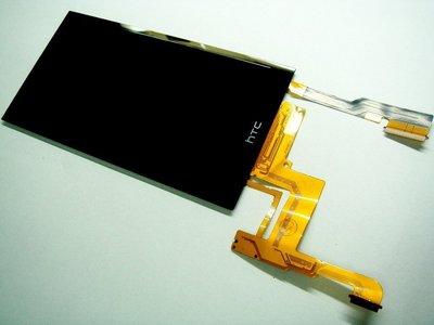 *電玩小屋* HTC 手機維修 HTC M8 液晶螢幕 總成 m8 螢幕玻璃破裂換到好 M8玻璃破裂更換