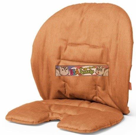㊣USA Gossip㊣ Stokke Steps Baby Set Cushion 座墊