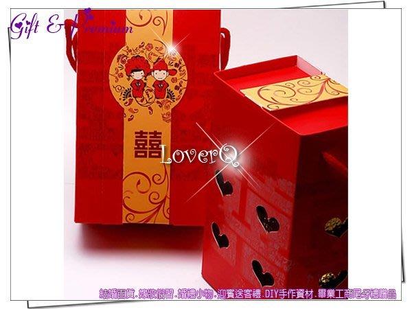 樂芙 中式百家姓 喜米醬油禮盒 * 婚禮小物 囍米禮盒 送客禮 伴手禮 訂婚禮 金蘭醬油 工商禮品