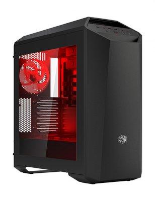 【捷修電腦。士林】Intel i9 7900X+64G D4+512G+4T SSD+Quadro P4000繪圖工作站
