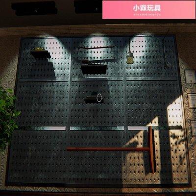 ₪小槑玩具₪Steam正版中文PC游戲  火車站翻修改造 Train Station Renovation