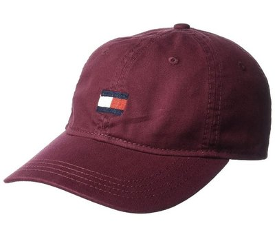 🇺🇸Tommy Hilfiger adjustable Cap Hat 美國入口 帽 Cap 帽