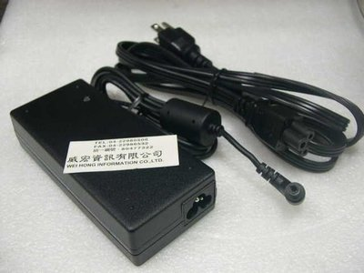 威宏資訊 華碩筆電 變壓器 L80 M50 M51Sr M51Se M51Sn A53S 19V 4.74A 充電器