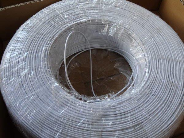 【炬霸科技】AVS 1.25 16AWG 線材 線組 電線 電子線 汽車 花線。HID LED 強化 銅線