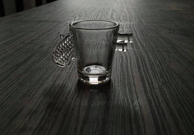 一杯就倒 高粱 伏特加 烈酒 專用 distilled spirit only . 圓徑5 高約6 . 台中 實體店面