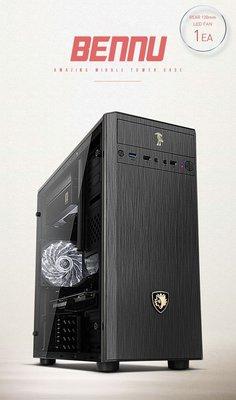 (高雄岡山便宜3C)四核超值電競94狂Ryzen3 1200+電競級SSD+4G遊戲獨顯+一鍵還原 帶您進入遊戲世界