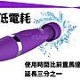 心情趣事 → 外銷日本 九代 M853 充電型 健康舒壓電動頸肩按摩棒 可攜式 用品 聖誕節 交換禮物