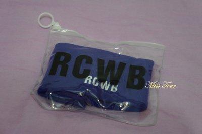 MISS TOUR~全新正品.真品日系品牌RCWB頭巾含袋子,喜歡SLY.MOUSSY.LOWRYS FARM參考