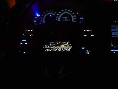 (小鳥的店)豐田 2014-16 ALTIS 雅致版 原廠定速 定速巡航 定速 帶燈款 LED WISH CAMRY