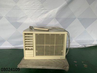 【弘旺二手家具生活館】二手/中古 日立窗型冷氣 分離式冷氣 移動式冷氣 直立式冷氣 -各式新舊/二手家具 生活家電買賣