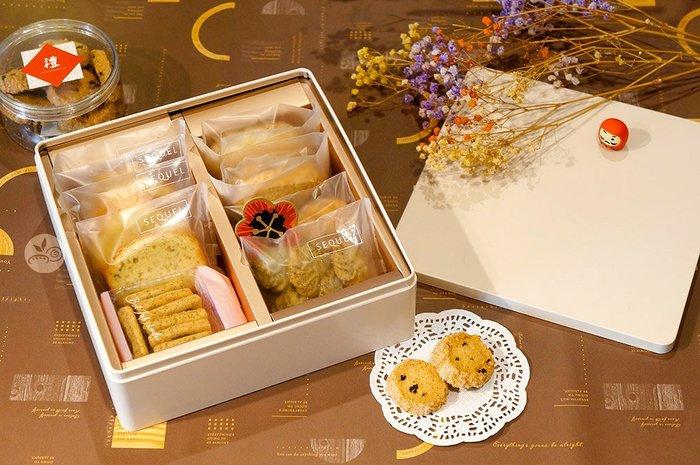 方型鐵盒_優質馬口鐵素面(米色)_B114-002◎鐵盒.方盒.糖果盒.餅乾盒.禮物盒.包裝盒.收納盒
