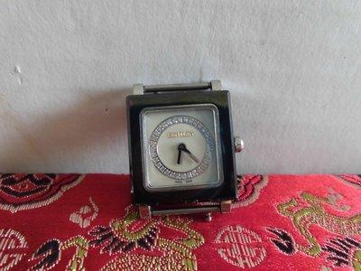 BENTLEY(賓利)真鑽系列女用手錶(可議)