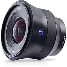 九晴天  租鏡頭 租相機 出租~ZEISS Batis 18mm f2.8 (SONY FE)