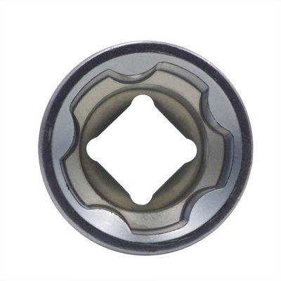 專用工具 機油底殼螺絲 日產豐田現代速霸陸汽車油底殼螺絲套筒五角放油扳手五花