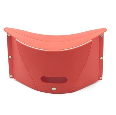 「歐拉亞」現貨 便攜式折疊椅 手提椅 塑膠小板凳 小凳子 釣魚椅 烤肉椅 收納椅 摺疊椅