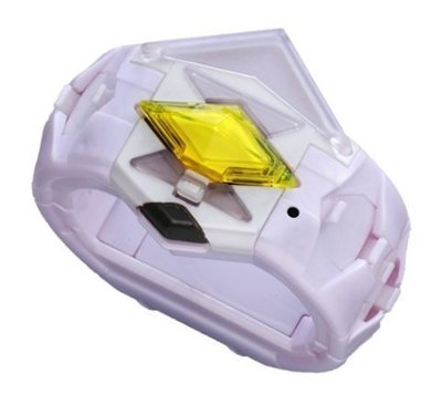 現貨支援3DS Takaratomy 精靈寶可夢 神奇寶貝 Z Ring Z手環Z技能必備關鍵物品太陽月亮【板橋魔力】