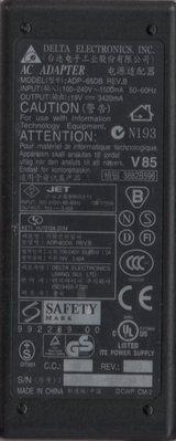 二手NB ADP-65DB B AC:100-240V ~1.5A DC:19V/ 3.42A(FOR acer) 台中市