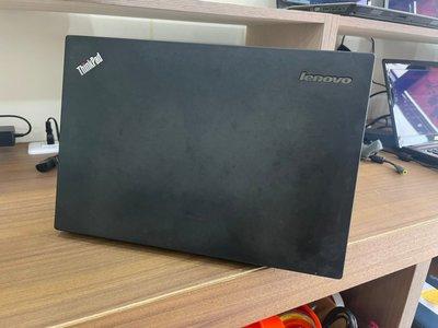 聯想IBM  T440  I7四代   獨顯筆電   搭配SSD+USB3.0+1920*1080 LOL全開