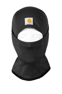 南◇2019 8月 Carhartt A267 Force® Helmet Liner Mask 頭套 黑色 口罩 頭罩