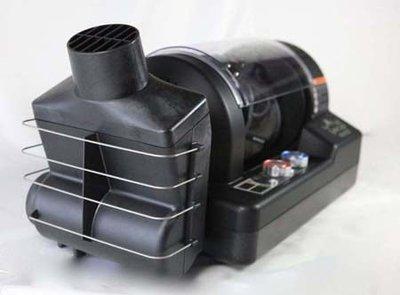 3D Gene Cafe 立體滾動咖啡烘焙機.烘豆機~ 新北市