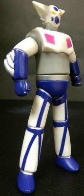 D-9 櫃現狀品 : HG MARUSAM GETTER ROBO 蓋特1號 練習機  天富玩具店
