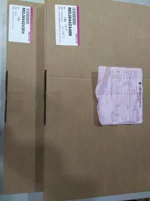 LG 空氣清淨機 (大白) PS-W309WI 濾網 AS401WWF1 AS401WWJ1 公司貨 紙盒包裝