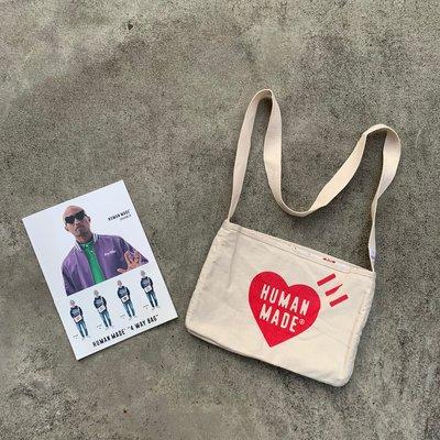 ☆LimeLight☆ HUMAN MADE FUTURISTIC TEENAGERS SEASON 1 目錄+包包