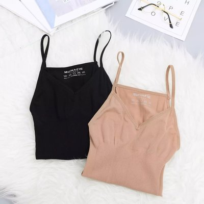 ✿plump girl 甜美✿中大尺碼女裝孕婦裝收腹美體塑身衣B001