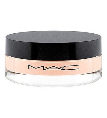 英國代購 M.A.C 彈力氣墊蜜粉 8g MAC Studio fix perfecting powder