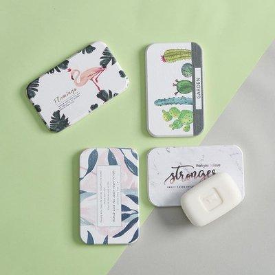 硅藻泥吸水墊硅藻土皂托肥皂盒瀝水香皂盒...