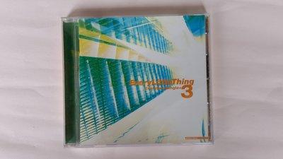 【鳳姐嚴選二手唱片】 Every Little Thing 小事樂團 /Every Best Single +3 精選輯