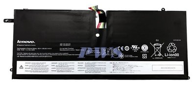 ☆【全新Lenovo ThinkPad X1 X1C Carbon 45n1070 45n1071 原廠電池】☆