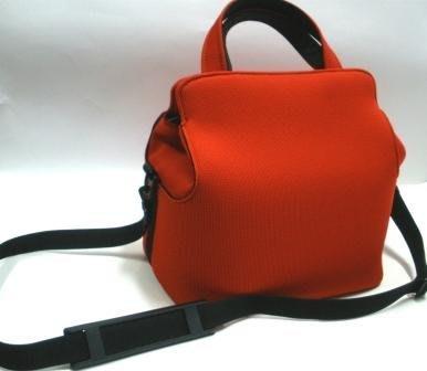la essence~LE-1105專業相機包 (大單眼相機包) 防水/防震/可水洗~特殊耐磨布~經典推薦~