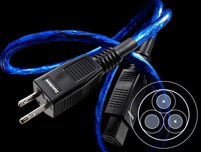 特價!【音逸音響】超值.電源線.3插》日本 Zonotone 6NPS-3.0 Meister (1.5米)