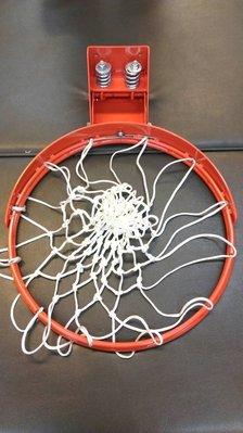 宏亮 籃框 專業灌籃 籃框 有彈簧 可以灌籃