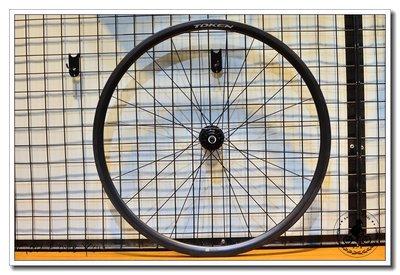 (高雄191) TOKEN C28 全碳纖爬坡輪OPEN框