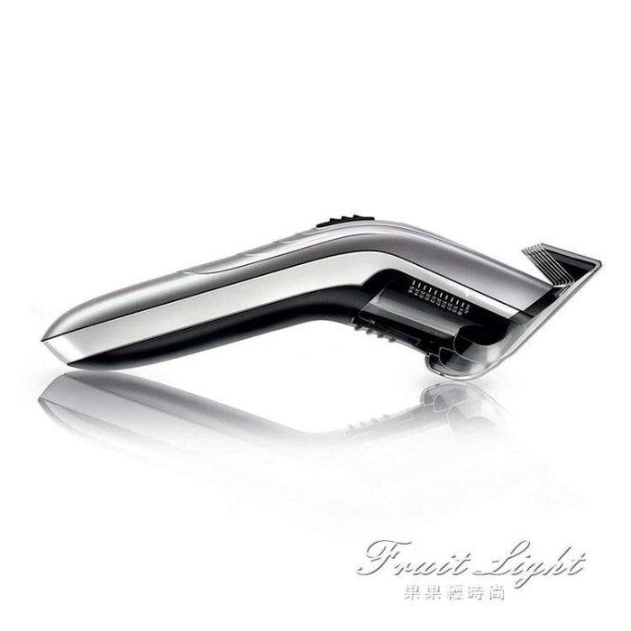 理髮器 QC5130家用剃頭刀專業電推剪充電式成人兒童電動推子