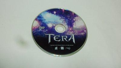 紫色小館-61-5-------TERA(DISC1)