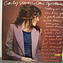 【原版流行LP】167.Carly Simon:Anticipation,Come upstairs專輯(曲目詳照片),2LPs