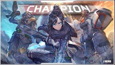 北部小鋪APEX英雄twitch直播代掛惡靈掉寶獎勵游戲載入界面壁紙steam代領滿額免運