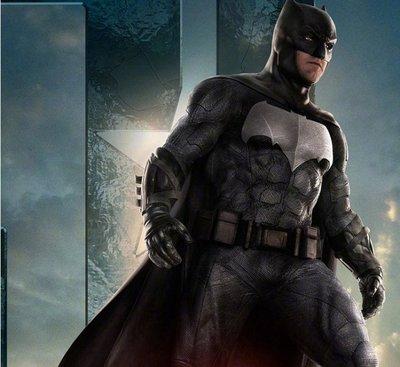 暖暖本舖 獨家代理訂製英雄裝 蝙蝠俠全套裝 蜘蛛人 cosplay 黑豹 美國隊長 鋼鐵人 死侍 蟻人 雷神索爾 動漫展