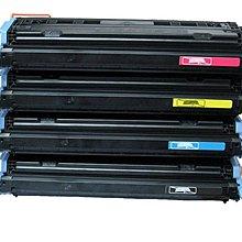 【含稅】HP Q6000A Q6001A Q6002A Q6003A環保碳粉匣2600 1600 2605 CM1015