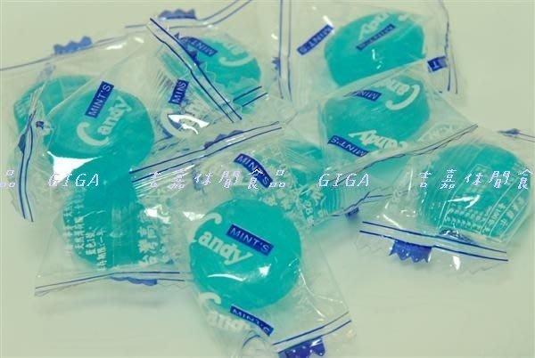 【吉嘉食品】涼之夢薄荷糖/薄荷飴  600公克,candy[#600]{EA08}