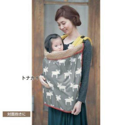 寶寶保暖巾