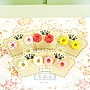 F.R.O.G.S A010176日韓進口超可愛擬真可口甜...