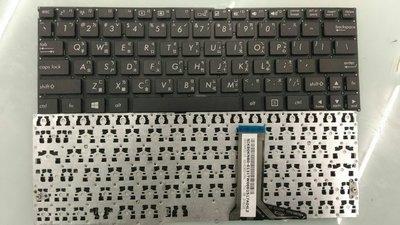 全新繁體中文鍵盤 ASUS T100