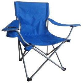 大營家購物網~DJ-6727 加大休閒扶手椅(附外袋)